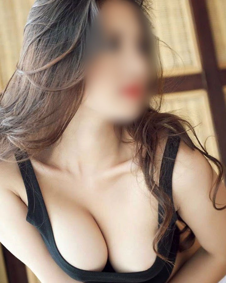 independent chennai escort