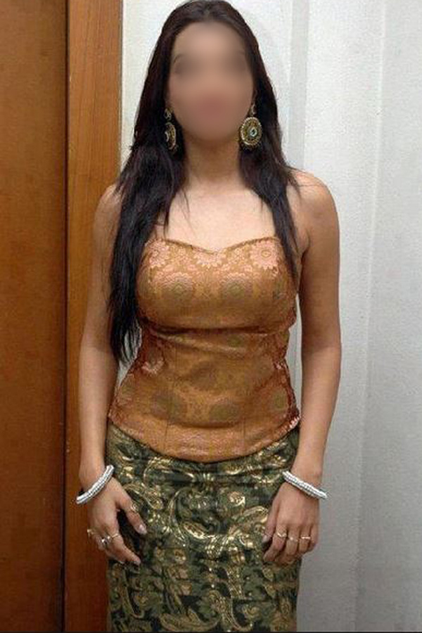 chennai escort