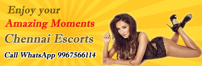 chennai escorts offer